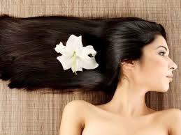 tinh dầu dưỡng tóc, Dầu ủ tóc