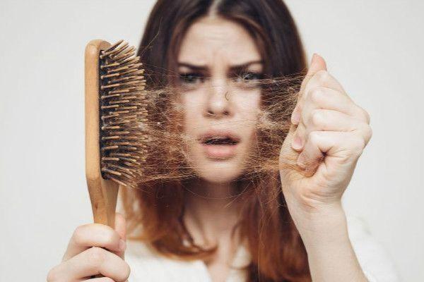 dầu gội chống rụng tóc tốt nhất hiện nay