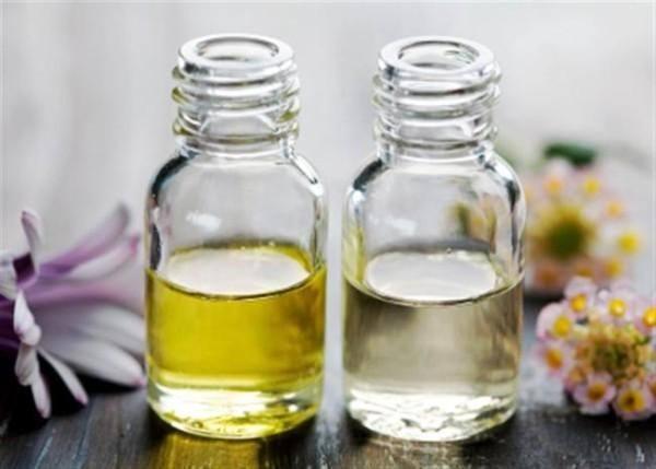 Mua tinh dầu bưởi ở đâu, Mua tinh dau buoi o dau, Dầu gội hương như, Dầu gội thảo dược hương như, Dầu gội bồ kết hương như