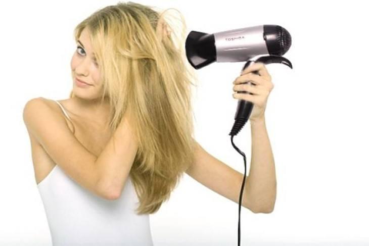 Dầu gội chống rụng tóc nào tốt