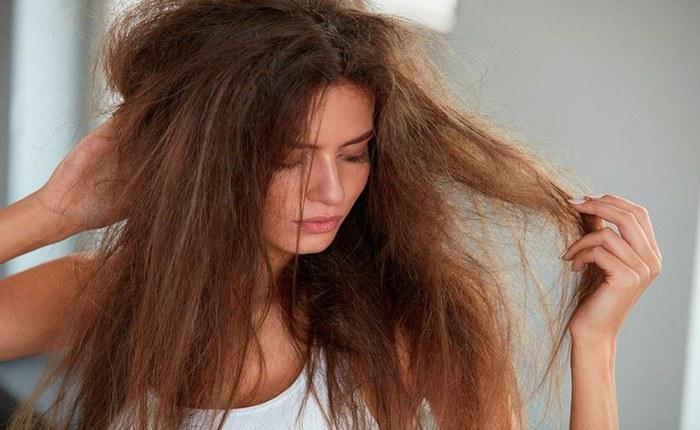 dầu gội dưỡng tóc cao cấp